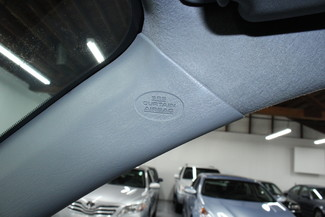 2004 Toyota RAV4 S 4WD Kensington, Maryland 83