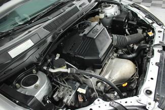 2004 Toyota RAV4 S 4WD Kensington, Maryland 85