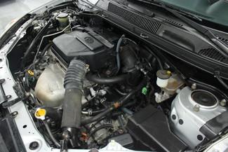 2004 Toyota RAV4 S 4WD Kensington, Maryland 86