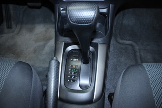 2004 Toyota RAV4 S 4WD Kensington, Maryland 62