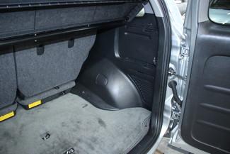 2004 Toyota RAV4 S 4WD Kensington, Maryland 89