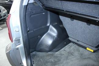 2004 Toyota RAV4 S 4WD Kensington, Maryland 90