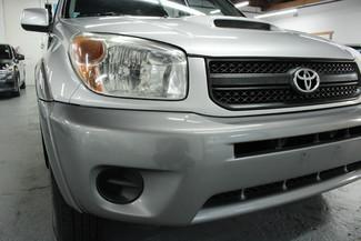 2004 Toyota RAV4 S 4WD Kensington, Maryland 100