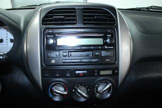 2004 Toyota RAV4 S 4WD Kensington, Maryland 65