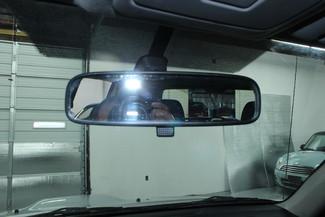2004 Toyota RAV4 S 4WD Kensington, Maryland 66