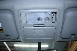 2004 Toyota RAV4 S 4WD Kensington, Maryland 67