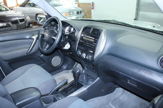 2004 Toyota RAV4 S 4WD Kensington, Maryland 68