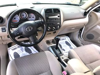 2004 Toyota Rav4 L Knoxville, Tennessee 9