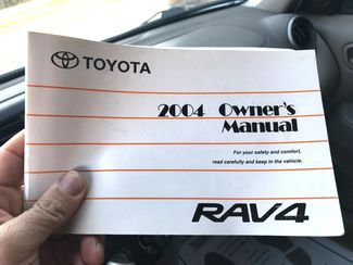 2004 Toyota Rav4 L Knoxville, Tennessee 12