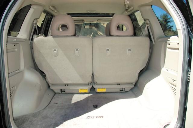 2004 Toyota RAV4 L Studio City, California 9