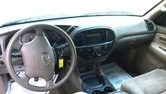 2004 Toyota-Buy Here Pay Here!! Sequoia-CARMARTSOUTH.COM  SR5-ONE OWNER!!! Knoxville, Tennessee 10