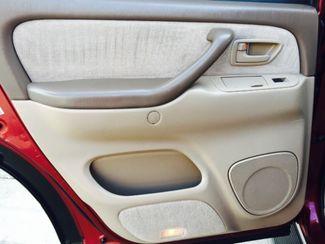 2004 Toyota Sequoia SR5 LINDON, UT 23