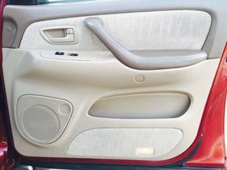 2004 Toyota Sequoia SR5 LINDON, UT 28