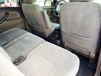 2004 Toyota Sequoia SR5 LINDON, UT 30