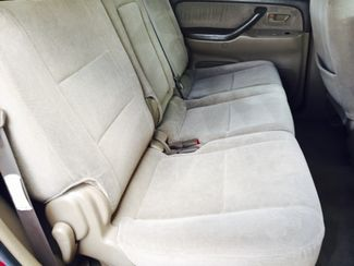 2004 Toyota Sequoia SR5 LINDON, UT 31