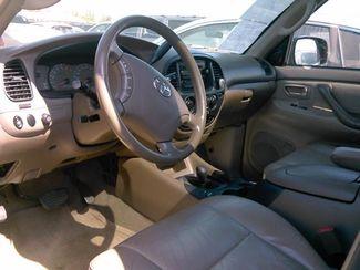 2004 Toyota Sequoia SR5 LINDON, UT 3