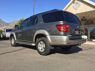 2004 Toyota Sequoia SR5 LINDON, UT 13