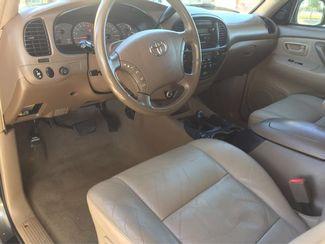 2004 Toyota Sequoia SR5 LINDON, UT 15