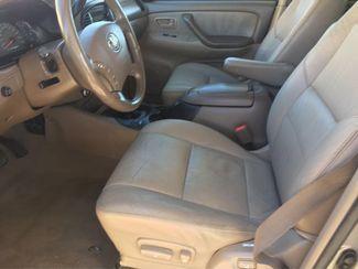 2004 Toyota Sequoia SR5 LINDON, UT 16