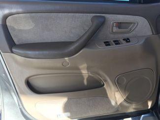 2004 Toyota Sequoia SR5 LINDON, UT 18