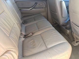 2004 Toyota Sequoia SR5 LINDON, UT 20