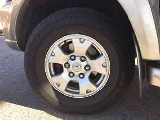 2004 Toyota Sequoia SR5 LINDON, UT 25
