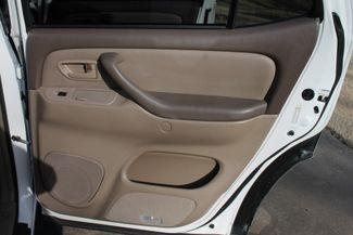 2004 Toyota Sequoia SR5 price - Used Cars Memphis - Hallum Motors citystatezip  in Marion, Arkansas