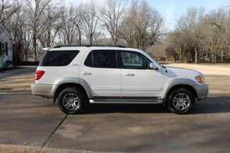 2004 Toyota Sequoia SR5 price - Used Cars Memphis - Hallum Motors citystatezip  in Marion, Arkansas