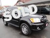 2004 Toyota Sequoia Limited Milwaukee, Wisconsin