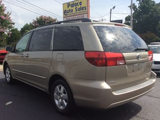 2004 Toyota Sienna XLE  city NC  Palace Auto Sales   in Charlotte, NC