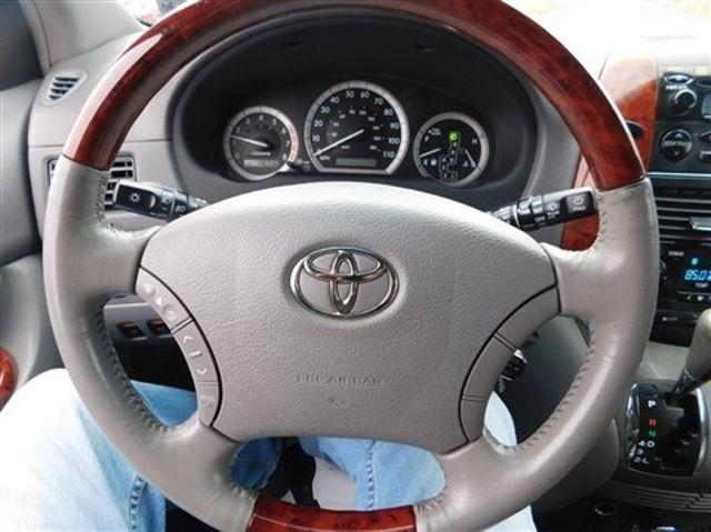 2004 Toyota Sienna XLE Ephrata, PA 11