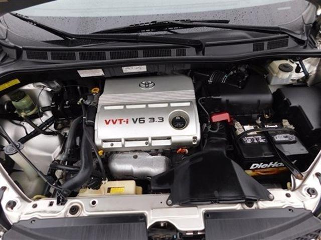 2004 Toyota Sienna XLE Ephrata, PA 22