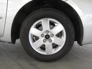 2004 Toyota Sienna LE Gardena, California 13