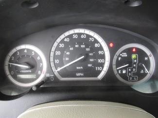 2004 Toyota Sienna LE Gardena, California 4
