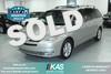 2004 Toyota Sienna XLE Limited Kensington, Maryland