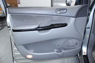 2004 Toyota Sienna LE w/ RES Kensington, Maryland 14
