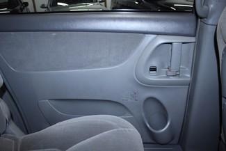 2004 Toyota Sienna LE w/ RES Kensington, Maryland 31
