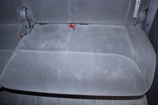 2004 Toyota Sienna LE w/ RES Kensington, Maryland 36