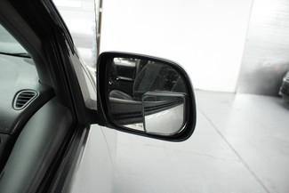 2004 Toyota Sienna LE w/ RES Kensington, Maryland 52