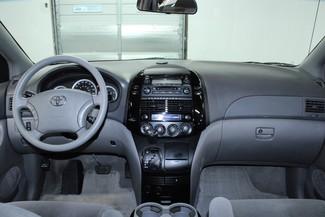 2004 Toyota Sienna LE w/ RES Kensington, Maryland 74
