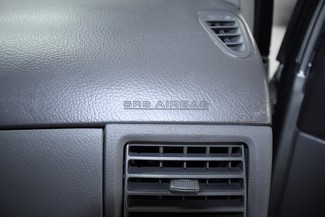 2004 Toyota Sienna LE w/ RES Kensington, Maryland 86