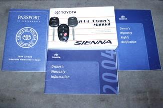 2004 Toyota Sienna LE w/ RES Kensington, Maryland 105