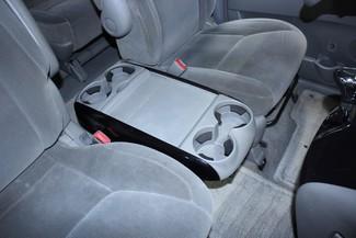 2004 Toyota Sienna LE w/ RES Kensington, Maryland 67