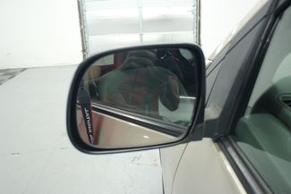 2004 Toyota Sienna LE Kensington, Maryland 12