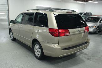 2004 Toyota Sienna LE Kensington, Maryland 2