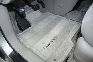 2004 Toyota Sienna LE Kensington, Maryland 24