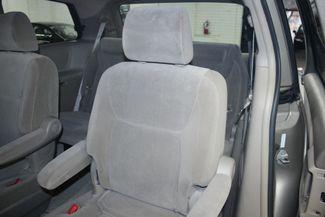 2004 Toyota Sienna LE Kensington, Maryland 26