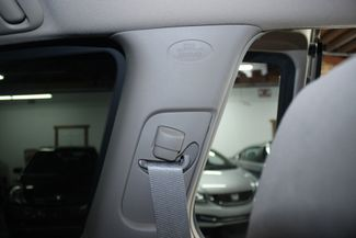 2004 Toyota Sienna LE Kensington, Maryland 27