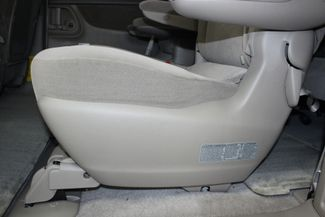 2004 Toyota Sienna LE Kensington, Maryland 29