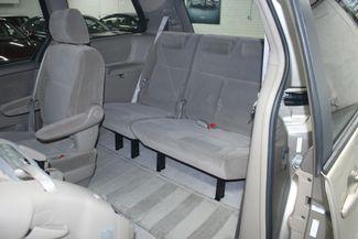 2004 Toyota Sienna LE Kensington, Maryland 32